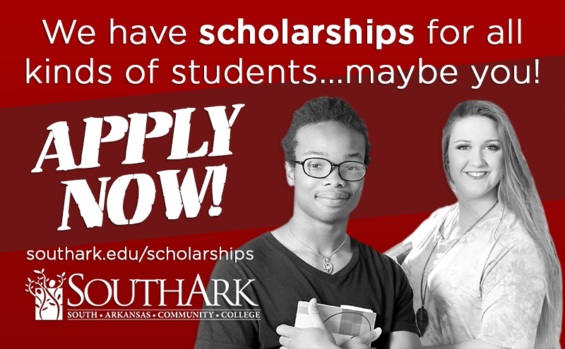 Scholarships At Southark