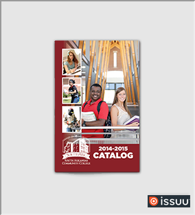 current-course-catalog-cover-issuu