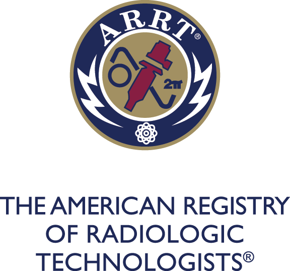 American Registry of Radiologic Technologists