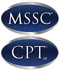 mssc cpt w200