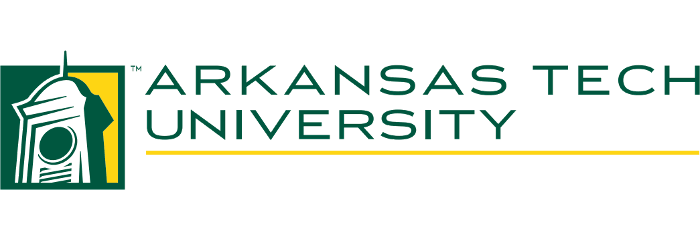 arkansas tech u